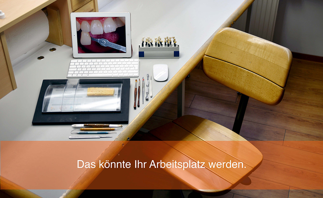 Dentallabor-Mehlhorn-Zahntechniker-Berlin-Jobs-Arbeitsplatz