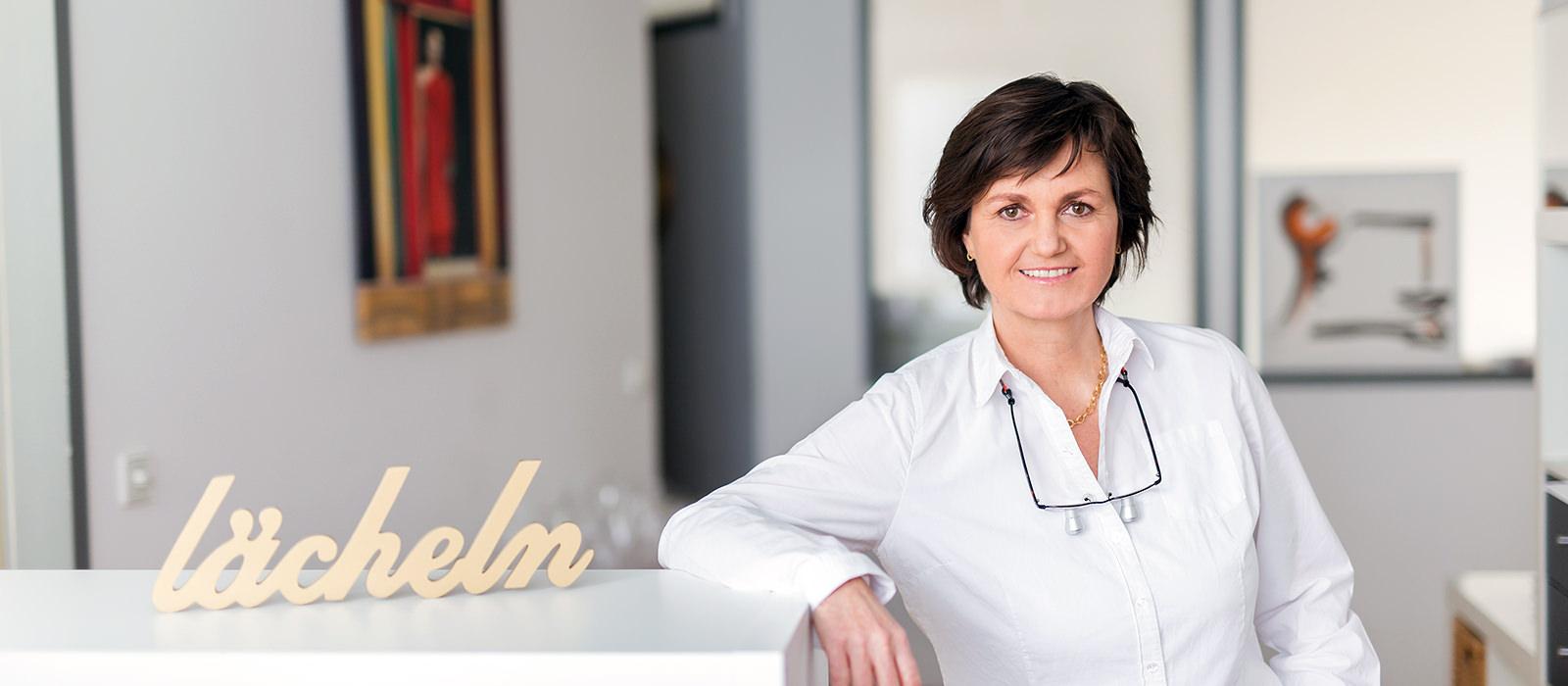 Jacqueline Riebschläger