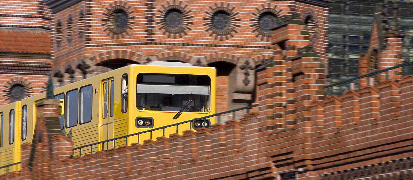 Dentallabor-Mehlhorn-Zahntechniker-Berlin-Slider-Kontakt