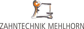 Zahntechnik Mehlhorn Logo